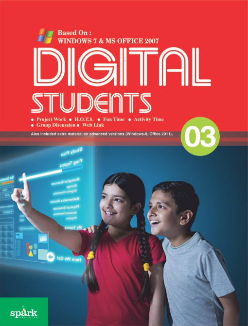 Digital Students
