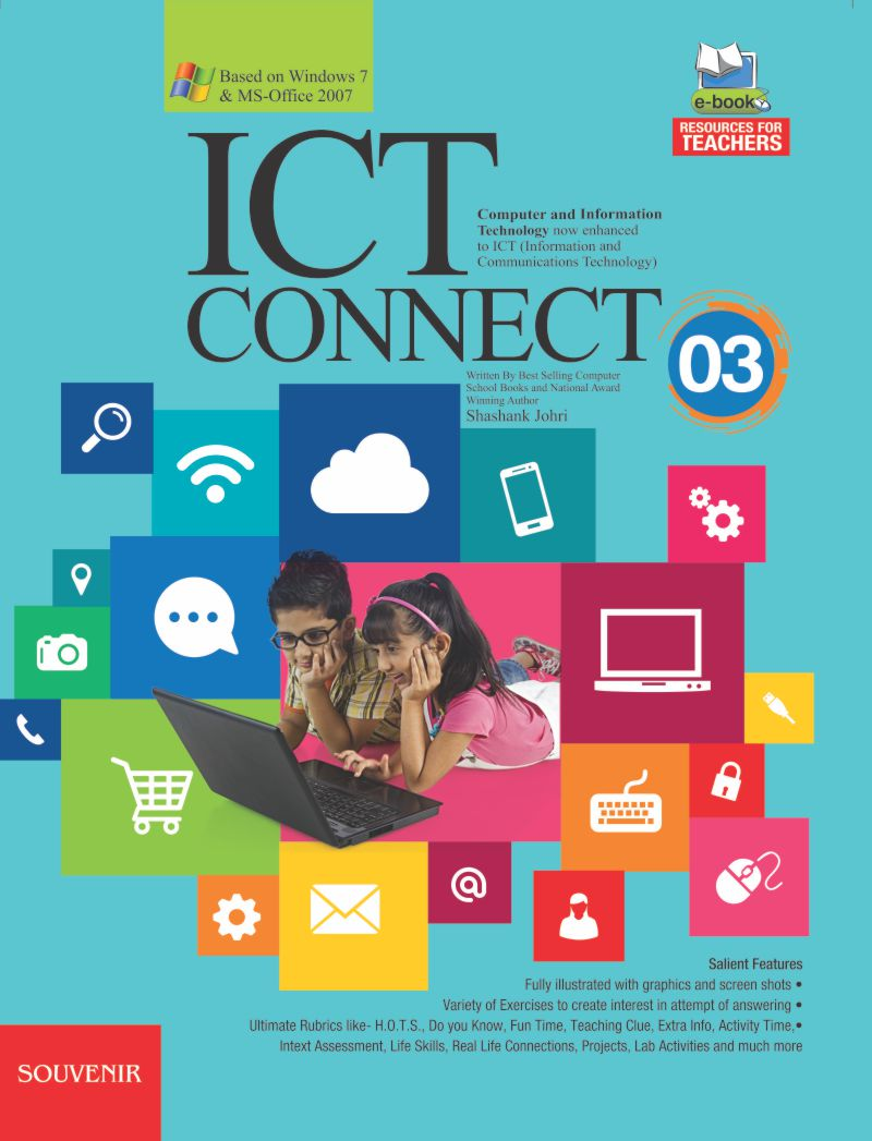 ICT Connect