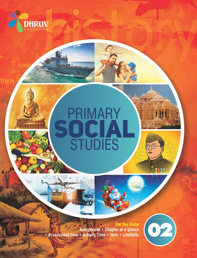 Primary Social Studies