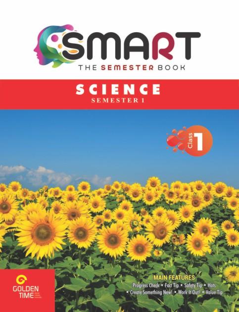 Smart Science Semester 1